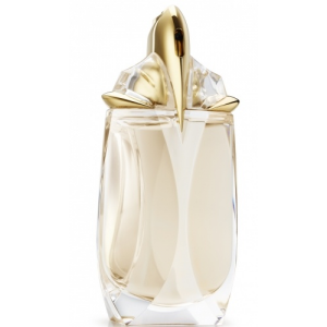 Thierry Mugler Alien Eau Extraordinaire EDT 100 ml