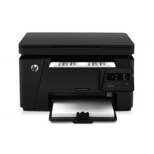 HP LaserJet Pro M125a nyomtató