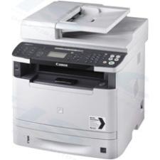 Canon I-SENSYS MF6180dw nyomtató