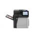 HP Color LaserJet Enterprise M680dn