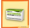 BioTech USA Testandrol - 210 tabletta táplálékkiegészítő