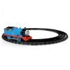 Thomas Track Master: Alappálya szett motorizált Thomas mozdonnyal - Fisher-Price