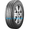 Continental VanContact 100 ( 185/75 R16C 104/102R 8PR BSW )