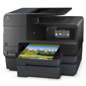HP OfficeJet 8610 AiO