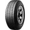 Dunlop ST20 LHD 225/65 R18 103H négyévszakos gumiabroncs