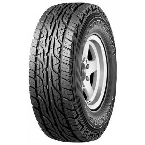 Dunlop AT3 OWL 245/75 R16 114S nyári gumiabroncs