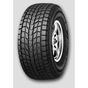 Dunlop Grandtrek SJ6 XL 285/50 R20 116Q téli gumiabroncs