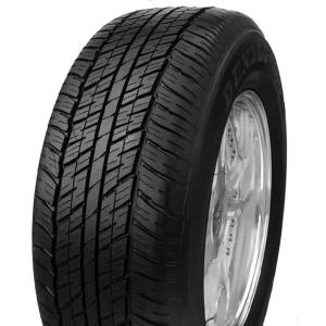 Dunlop Grandtrek AT23 275/60 R18 113H nyári gumiabroncs