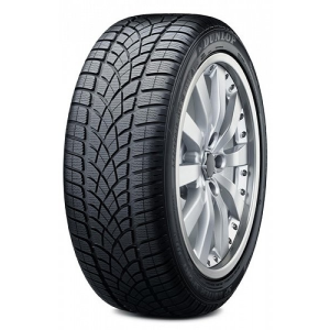 Dunlop SP Winter Sport 3D XL N0 275/45 R20 110V téli gumiabroncs