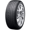 Dunlop SP Sport 01 AS MFS 235/50 R18 97V négyévszakos gumiabroncs