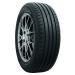 Toyo CF2 Proxes 205/60 R16 92H nyári gumiabroncs