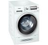Siemens WD15H542EU mosógép és szárító