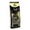Alce Nero Bio Arabica Eszpresszó kávé 250 g