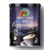 Mount Hagen Bio Cappuccino Instant 200 g