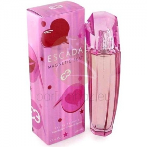 Escada Magnetic Beat EDT 25 ml