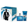 Eon Production - James Bond 007 Ocean Royale férfi 30ml parfüm szett  1.