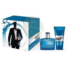 Eon Production - James Bond 007 Ocean Royale férfi 30ml parfüm szett  1. kozmetikai ajándékcsomag