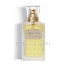 Christian Dior Miss Dior Esprit EDP 100 ml parfüm és kölni