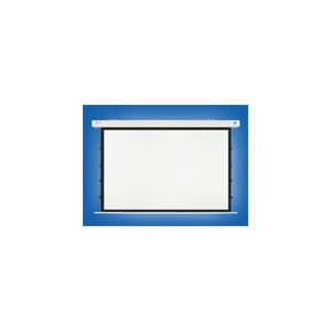 MWSCREEN MW RollFix Pro TabTension 230x175cm + beépítő keret