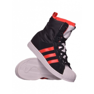 Adidas SUPERSTAR BOOT K