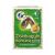 Dr. Chen zöldkagyló kurkuma extra kapszula - 60db