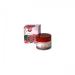 Bio Fresh Rózsás Szemránckrém 25 ml