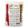 Finestra Natto Miso 250 g