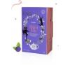 English Tea Shop Bio Wellness tea Slim Me 20 filter gyógytea