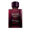 JOOP! Homme Extreme EDT 125 ml