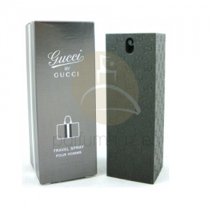 Gucci By Gucci EDT 30 ml