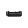 Nikon MB-D16 elemtartó markolat ( D750)