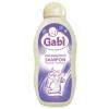 Gabi babasampon Tincsszelidítő 400 ml