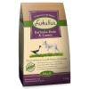 Lukullus pézsmaréce & bárány - 1,5 kg