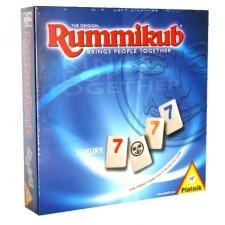 Piatnik Rummikub Luxury társasjáték