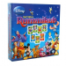 Piatnik Rummikub Disney Junior