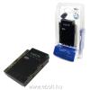 LogiLink USB3.0-ás szupergyors 4 portos hub