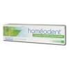 Homéodent Klorofilos fogkrém 75 ml