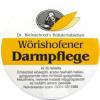 Wörishofener Darmpflege tabletta 42 db