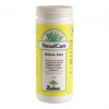 Nature care Hashajtó 375 g