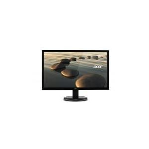 Acer K222HQLBid
