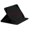 """Sweex 7"""" fekete Tablet tartó"""