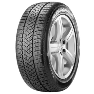 PIRELLI 215/65 R16 Pirelli Scorpion Winter rbECO 98H téli gumi