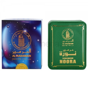 Al Haramain Noora EDP 12 ml