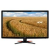 Acer XB270HAbprz