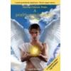 Angyali Menedék A Pozitív gondolkodás ereje 3 könyv egyben + meditációs CD melléklettel - Norman Vincent Peale