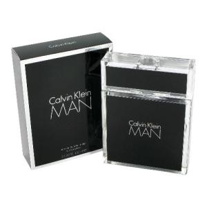 Calvin Klein Man EDT 30 ml