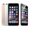 Apple iPhone 6 64GB mobiltelefon