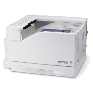 Xerox Phaser 7500V_DN