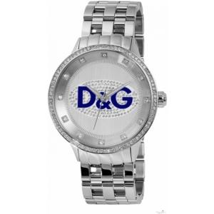 Ragyogj.hu D&G TIME Mod. PRIME TIME
