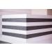 Cellotherm EPS 80 gray hőszigetelő lemez 5 cm vastag (Cellotherm CT-EPS-80-G-5 polisztirol gray (hungarocell,)